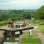 Foxton Locks 002.JPG